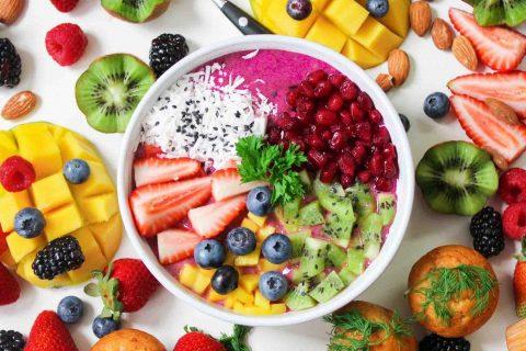 Nutricion-final