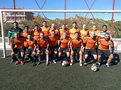 club_futbol
