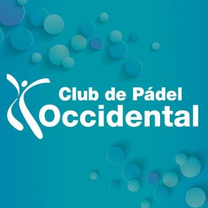 padel_occidental